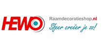 Logo Raamdecoratieshop
