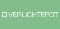 Logo Verlichtepot.nl