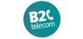 Logo B2Ctelecom