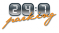 Logo 247Parking