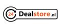 24DealStore acties