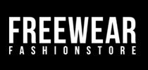 Logo Freewear