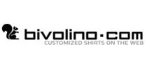 Logo Bivolino.com