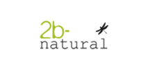 Logo 2B-Natural