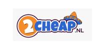 Logo 2Cheap