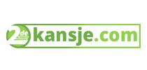 Logo 2dekansje.com