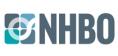 Logo NHBO