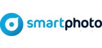 Logo Smartphoto