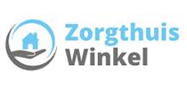 Logo Zorgthuiswinkel