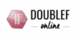Doublefonline Logo