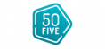 Logo 50five