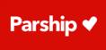 Logo Parship