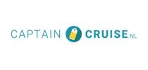 Logo Captain Cruise