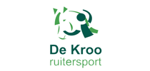 Logo DeKroo