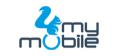 4mymobile.nl acties