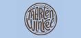 Logo Taartenwinkel.nl