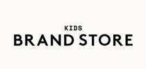 Logo KidsBrandStore
