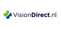 Logo VisionDirect
