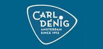 Logo Carl Denig