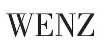Logo WENZ