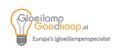 Logo GloeilampGoedkoop