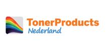 Logo Toner Products