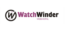 Logo Watchwinderwebshop