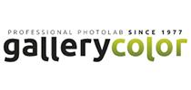 Logo Gallery Color