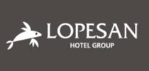 Logo Lopesan