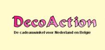 Logo DecoAction
