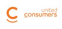 Logo United Consumers