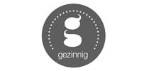 Logo Gezinnig
