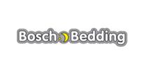 Logo Bosch Bedding