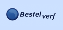 Logo Bestel-Verf