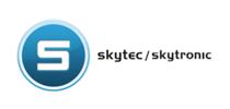 Logo Sky-Audio