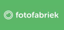 Logo Fotofabriek
