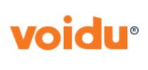 Logo Voidu