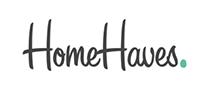 Logo HomeHaves