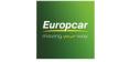 Meer over Europcar