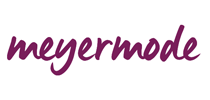Logo Meyer Mode