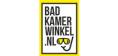 Logo Badkamerwinkel