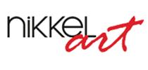 Logo Nikkel Art