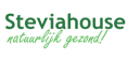 Meer over Steviahouse