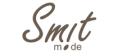 Logo Smit Mode