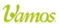 Vamos Schoenen Logo