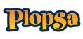 Meer over Plopsa