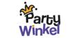 Logo Partywinkel