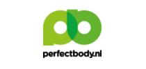 Logo PerfectBody