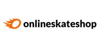 Logo Onlineskateshop
