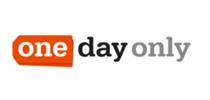 Logo OneDayOnly